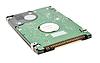 ID 3105751 | 내부 컴퓨터 하드 드라이브 | 높은 해상도 사진 | CLIPARTO