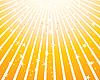 ID 3089034 | Żółte tło wakacje z gwiazdami | Klipart wektorowy | KLIPARTO