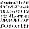 Set - Tanz und Sport