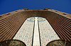 ID 3216785 | Christliche Kathedrale | Foto mit hoher Auflösung | CLIPARTO