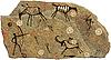 ID 3112004 | Felsenbilder | Foto mit hoher Auflösung | CLIPARTO