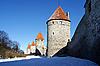 ID 3083454 | Altstadt, Tallinn | Foto mit hoher Auflösung | CLIPARTO