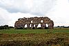 ID 3083967 | Ruiny Laiuse zamku | Foto stockowe wysokiej rozdzielczości | KLIPARTO