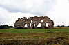 ID 3083967 | Руины замка Лайузе | Фото большого размера | CLIPARTO