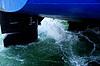 ID 3360533 | Raging water | Foto stockowe wysokiej rozdzielczości | KLIPARTO