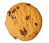 ID 3087189 | Ciasteczka czekoladowe | Foto stockowe wysokiej rozdzielczości | KLIPARTO