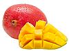 ID 3118222 | Mango | Foto stockowe wysokiej rozdzielczości | KLIPARTO