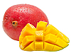 ID 3118222 | Mango | Foto mit hoher Auflösung | CLIPARTO