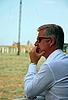 ID 3106275 | Kronprinz Philippe von Belgien am Sojus-Raumschiff-Start | Foto mit hoher Auflösung | CLIPARTO