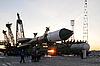ID 3106284 | Progress Cargo Spacecraft Elevation | Foto stockowe wysokiej rozdzielczości | KLIPARTO