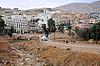 ID 3118444 | Stadt Petra in Jordanien | Foto mit hoher Auflösung | CLIPARTO