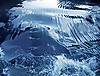 ID 3083696 | Водный фон | Фото большого размера | CLIPARTO