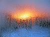 ID 3089267 | Mróz i słońce | Foto stockowe wysokiej rozdzielczości | KLIPARTO