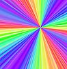 Яркий абстрактный фон | Иллюстрация