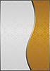Luxus-Hintergrund für Design | Stock Vektrografik