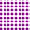 Pattern für Picknick-Tischtuch