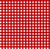 Pattern Picknick-Tischtuch