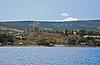 ID 3088899 | Genueńczyków Forteca w Teodozja | Foto stockowe wysokiej rozdzielczości | KLIPARTO