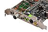 ID 3089383 | Komputer pokładowy wewnętrzny tuner TV | Foto stockowe wysokiej rozdzielczości | KLIPARTO