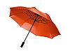 Regenschirm | Stock Foto
