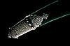 ID 3090982 | Древние ножны для сабли | Фото большого размера | CLIPARTO