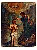 ID 3116089 | Alte orthodoxe Ikone | Foto mit hoher Auflösung | CLIPARTO