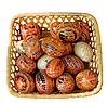 Easter eggs | Stock Foto