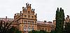 ID 3092365 | Черновицкий национальный университет | Фото большого размера | CLIPARTO