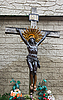 ID 3092664 | Иисус Христос | Фото большого размера | CLIPARTO