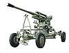 ID 3093572 | Antiaircraft gun | Foto stockowe wysokiej rozdzielczości | KLIPARTO