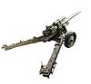 ID 3093578 | Artillerie-Geschütz | Foto mit hoher Auflösung | CLIPARTO