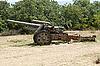 ID 3093658 | Artillerie-Geschütz | Foto mit hoher Auflösung | CLIPARTO