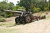 ID 3093659 | Artillerie-Geschütz | Foto mit hoher Auflösung | CLIPARTO
