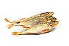 ID 3091125 | Getrocknete Fische | Foto mit hoher Auflösung | CLIPARTO