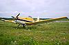 ID 3091153 | Samolot | Foto stockowe wysokiej rozdzielczości | KLIPARTO