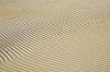 ID 3120047 | Wellen am Sand | Foto mit hoher Auflösung | CLIPARTO