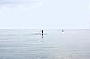 ID 3120528 | Отдых на Рижском заливе в Юрмале | Фото большого размера | CLIPARTO