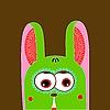 ID 3093032 | Kaninchen | Illustration mit hoher Auflösung | CLIPARTO