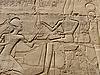 ID 3095829 | 古埃及的象形文字和图画 | 高分辨率照片 | CLIPARTO
