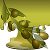 Oliven-Butter