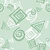 Vektor Cliparts: Nahtlose Textur