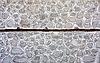 ID 3097026 | Alte Mosaik auf Steinwand | Foto mit hoher Auflösung | CLIPARTO