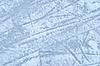 ID 3109314 | Eisbahn mit Schnee | Foto mit hoher Auflösung | CLIPARTO