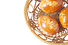 ID 3115541 | Bemalte Ostereier | Foto mit hoher Auflösung | CLIPARTO