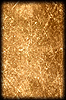 Papel viejo, fondo del grunge, pergamino, papiro, manuscrito | Ilustración