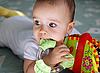 ID 3111109 | 장난감 아기 | 높은 해상도 사진 | CLIPARTO