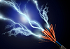 ID 3107317 | Blitz | Foto mit hoher Auflösung | CLIPARTO
