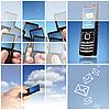 ID 3107321 | 通信概念 | 高分辨率照片 | CLIPARTO