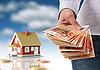 ID 3107398 | Investition in Immobilien | Foto mit hoher Auflösung | CLIPARTO