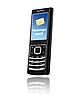 ID 3107409 | 휴대 전화입니다. 메시지 개념을 보내기. | 높은 해상도 사진 | CLIPARTO